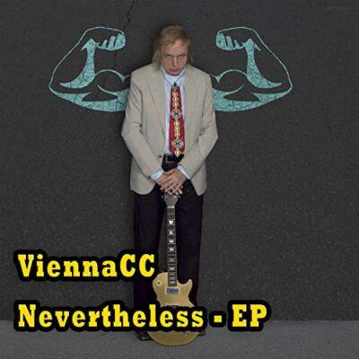 Nevertheless - EP